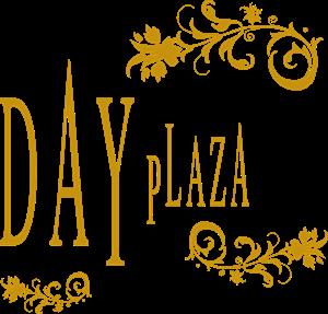 Day Plaza Logo ,Logo , icon , SVG Day Plaza Logo