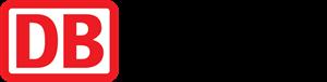 DB Bahn Logo ,Logo , icon , SVG DB Bahn Logo