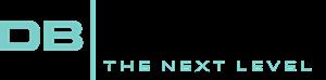 DB Realty Logo ,Logo , icon , SVG DB Realty Logo