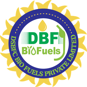 DBF Biofuels Logo ,Logo , icon , SVG DBF Biofuels Logo