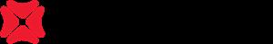 DBS Bank Logo ,Logo , icon , SVG DBS Bank Logo