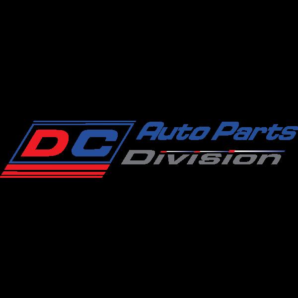 DC Auto Parts Division Logo ,Logo , icon , SVG DC Auto Parts Division Logo