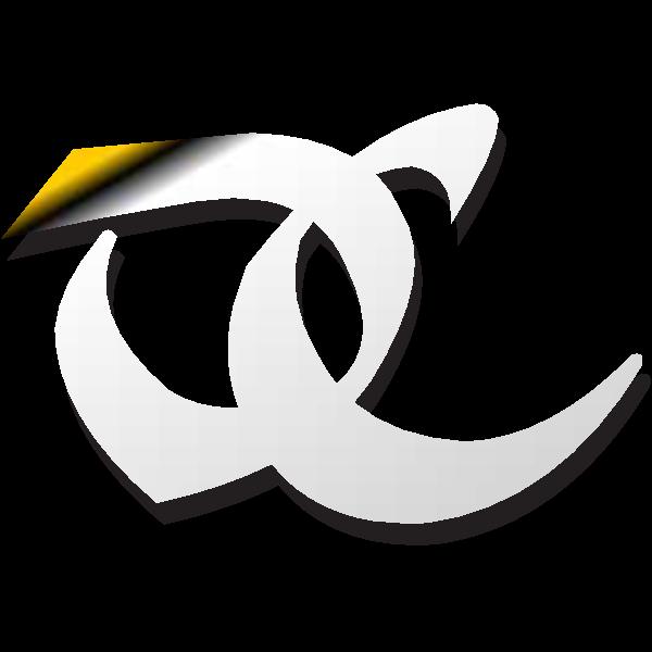 DC Cooper Logo ,Logo , icon , SVG DC Cooper Logo