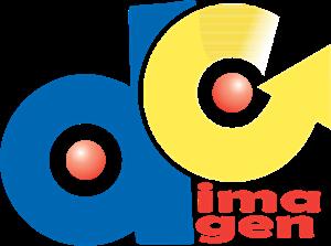 DC Imagen Logo ,Logo , icon , SVG DC Imagen Logo