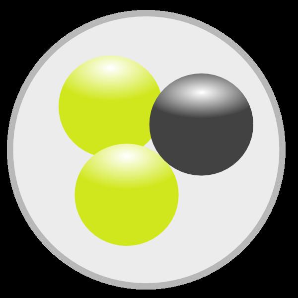 DC   Logo ,Logo , icon , SVG DC   Logo