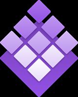 DC/OS Logo ,Logo , icon , SVG DC/OS Logo