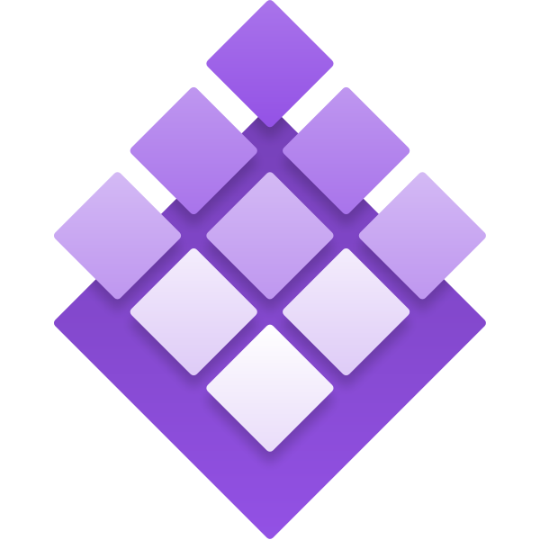 DC/OS ,Logo , icon , SVG DC/OS