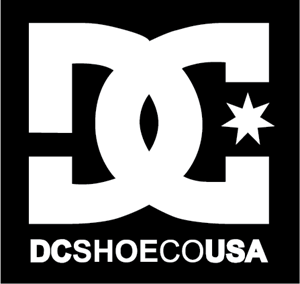 DC Shoes Logo ,Logo , icon , SVG DC Shoes Logo