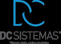 DC Sistemas y Servicios S.A. Logo ,Logo , icon , SVG DC Sistemas y Servicios S.A. Logo