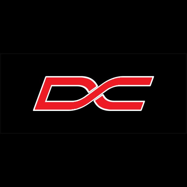 DC SPORTS Logo ,Logo , icon , SVG DC SPORTS Logo