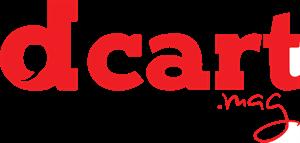 Dcart Logo ,Logo , icon , SVG Dcart Logo
