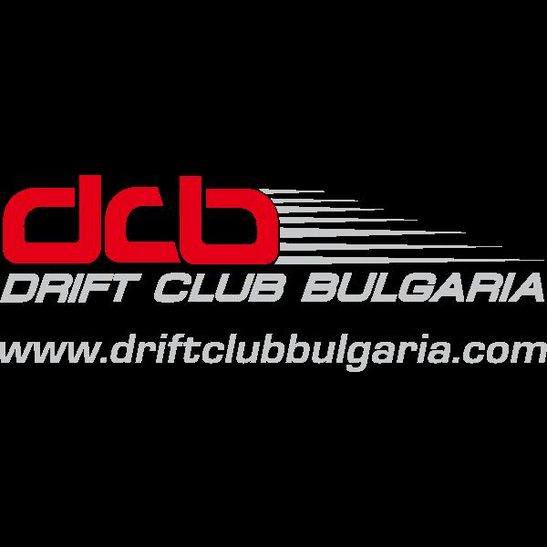 DCB Logo ,Logo , icon , SVG DCB Logo