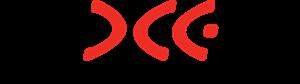 DCG-Communication Logo ,Logo , icon , SVG DCG-Communication Logo