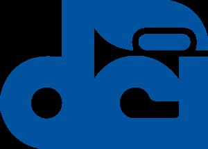 DCI Logo ,Logo , icon , SVG DCI Logo