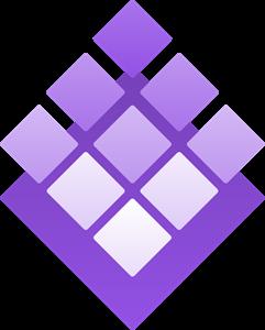 Dcos Logo ,Logo , icon , SVG Dcos Logo
