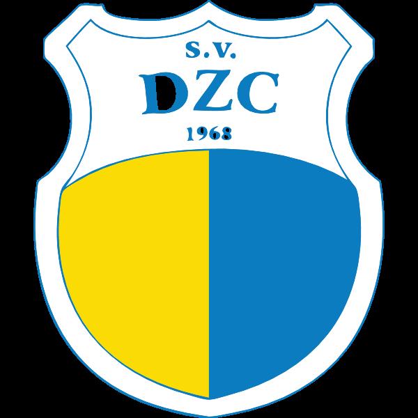 DCZ 68 Logo ,Logo , icon , SVG DCZ 68 Logo