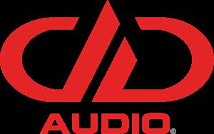 DD Audio / Digital Designs Logo ,Logo , icon , SVG DD Audio / Digital Designs Logo