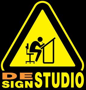 De Signstudio Logo ,Logo , icon , SVG De Signstudio Logo