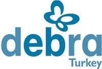 Debra Turkey Logo ,Logo , icon , SVG Debra Turkey Logo