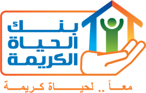decent life bank egypt Logo ,Logo , icon , SVG decent life bank egypt Logo