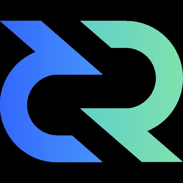 Decred (DCR) ,Logo , icon , SVG Decred (DCR)