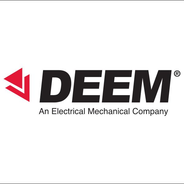 Deem Logo ,Logo , icon , SVG Deem Logo