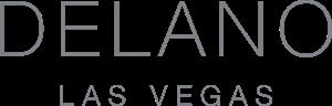 Delano Las Vegas Logo ,Logo , icon , SVG Delano Las Vegas Logo