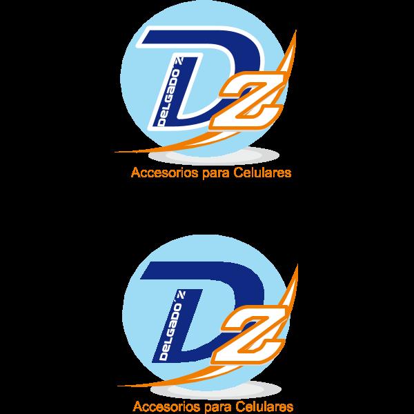 delgado Logo ,Logo , icon , SVG delgado Logo