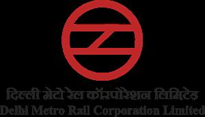 Delhi Metro Rail Corporation Logo ,Logo , icon , SVG Delhi Metro Rail Corporation Logo