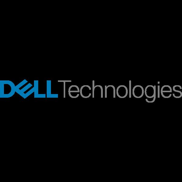 Dell Technologies Logo ,Logo , icon , SVG Dell Technologies Logo
