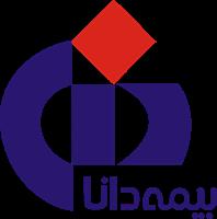 Dena insurance Logo ,Logo , icon , SVG Dena insurance Logo