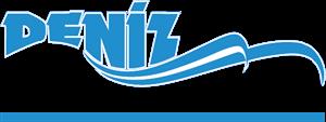 Deniz Grafik Logo ,Logo , icon , SVG Deniz Grafik Logo