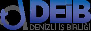 Denizli İş Birliği Logo ,Logo , icon , SVG Denizli İş Birliği Logo