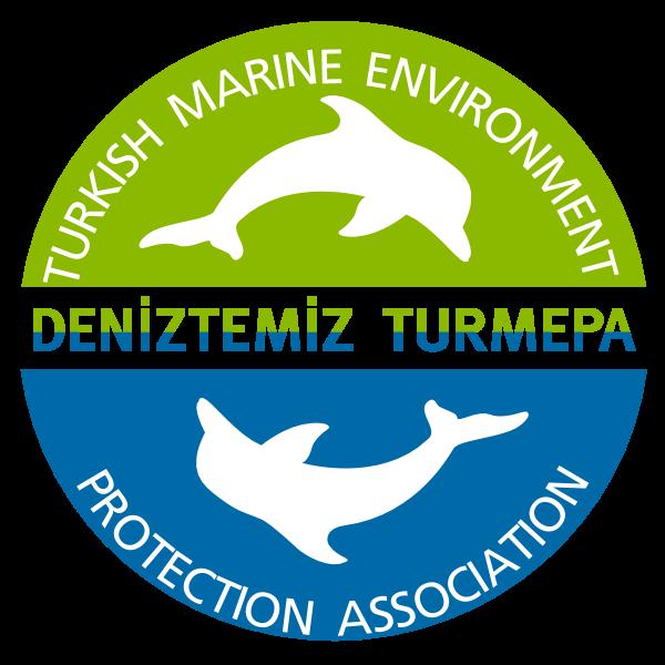 DenizTemiz TURMEPA Dernegi Logo ,Logo , icon , SVG DenizTemiz TURMEPA Dernegi Logo