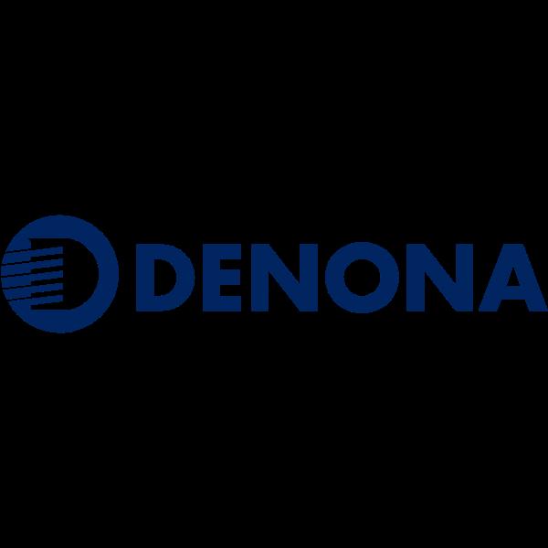 Denona d.o.o. Logo ,Logo , icon , SVG Denona d.o.o. Logo