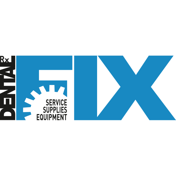 Dental Fix Rx Logo ,Logo , icon , SVG Dental Fix Rx Logo