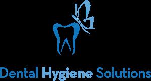 Dental Hygiene Solutions Logo ,Logo , icon , SVG Dental Hygiene Solutions Logo