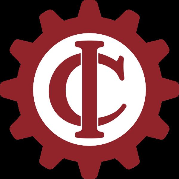 Deportivo Ingenieria Logo ,Logo , icon , SVG Deportivo Ingenieria Logo