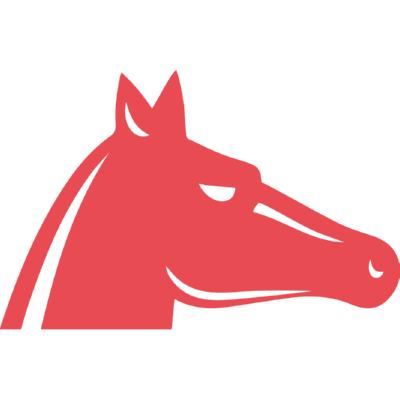 derby ,Logo , icon , SVG derby