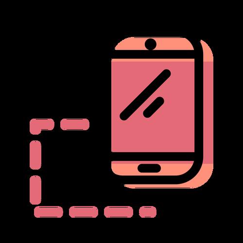 design assets ,Logo , icon , SVG design assets