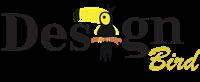 Design Bird Logo ,Logo , icon , SVG Design Bird Logo