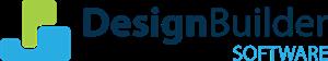 Design Builder Logo ,Logo , icon , SVG Design Builder Logo