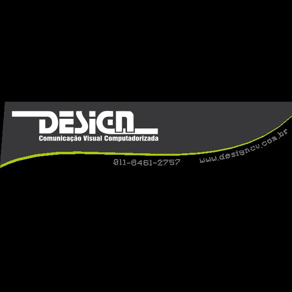 Design Comunicacao Visual Logo ,Logo , icon , SVG Design Comunicacao Visual Logo