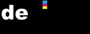 Design concepts Group Logo ,Logo , icon , SVG Design concepts Group Logo