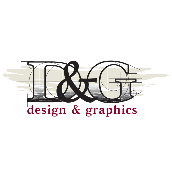 Design & graphics Logo ,Logo , icon , SVG Design & graphics Logo