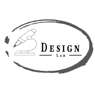 Design Lab ,Logo , icon , SVG Design Lab