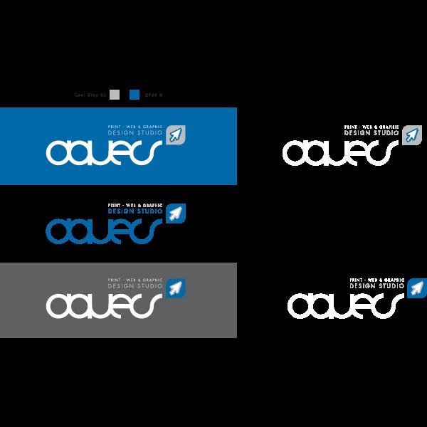Design Studio Daves Logo ,Logo , icon , SVG Design Studio Daves Logo
