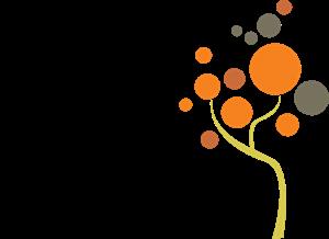 Design Tree Brand Solution Pvt. Ltd. Logo ,Logo , icon , SVG Design Tree Brand Solution Pvt. Ltd. Logo