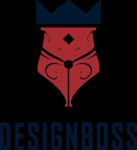 designboss Logo ,Logo , icon , SVG designboss Logo