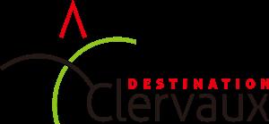 Destination Clervaux Logo ,Logo , icon , SVG Destination Clervaux Logo